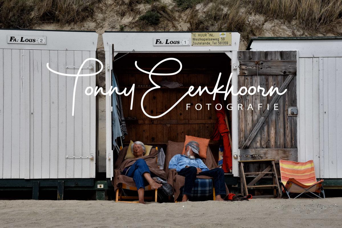 Tonny Eenkhoorn-Klijnstra fotograaf en beeldend kunstenaar